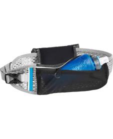 Camelbak Ultra Belt - pas z miękkim bidonem