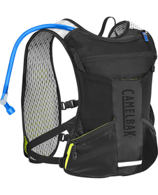 Camelbak Chase Bike Vest - kamizelka rowerowa czarna