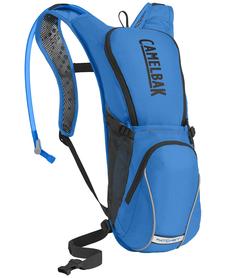 Camelbak Rachet Bike Pack - plecak rowerowy niebieski