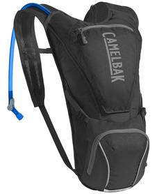 Camelbak Rogue Bike Pack - plecak rowerowy czarny