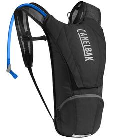 Camelbak Classic Bike Pack - plecak rowerowy czarny