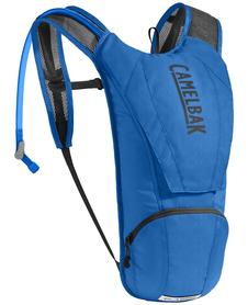 Camelbak Classic Bike Pack - plecak rowerowy niebieski