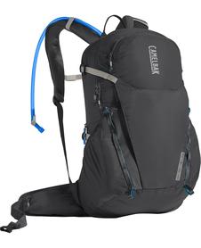 Camelbak Rim Runner 22 - plecak czarny