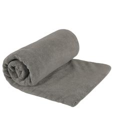 Sea to Summit Tek Towel ręcznik szybkoschnący szary