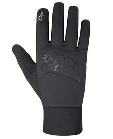 ocieplane  damskie rękawiczki Etape Jasmine WS+