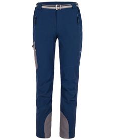 Milo Vino męskie spodnie granatowe
