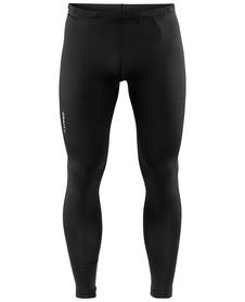 CRAFT Eaze Tights męskie długie legginsy