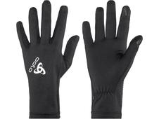 Rękawiczki Odlo Gloves CERAMIWARM LIGHT
