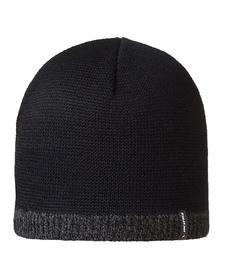 Viking Windstopper - wiatroszczelna czapka - ODIS - czarna
