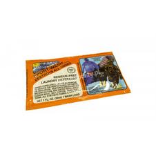 płyn do prania odzieży sportowej ATSKO SPORT-WASH(saszetka 30 ml)