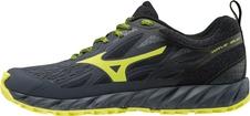 Mizuno Wave IBUKI - buty do biegania w terenie