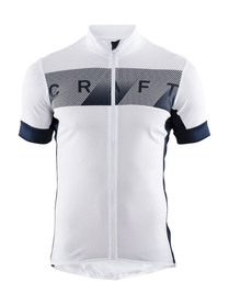 Craft Reel Graphic Jersey męska koszulka rowerowa 1906096-900396