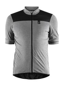 Craft Point Jersey męska koszulka rowerowa 1906098-975999