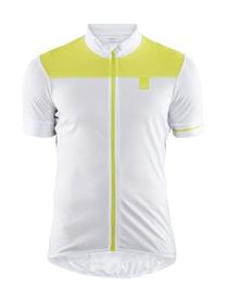 Craft Point Jersey męska koszulka rowerowa 1906098-900611