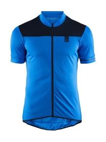 Craft Point Jersey męska koszulka rowerowa 1906098-356396