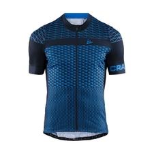 Craft Route Jersey męska koszulka rowerowa 1906089 - 396356