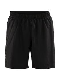 Craft Eaze Woven Shorts - męskie spodenki - 1907052 - 982000