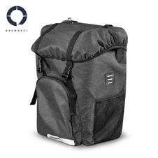 Roswheel sakwa na bagażnik 15L Essential