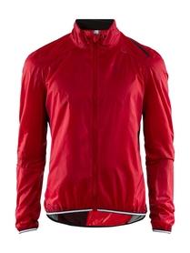 Craft Lithe Jacket męska kurtka rowerowa 1906086 - 432999 czerwona