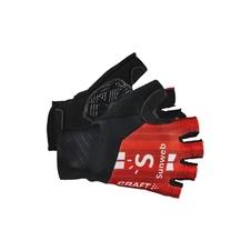 Craft Team Sunweb Glove rękawiczki rowerowe 1908214 - 432000
