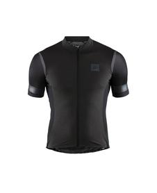 Craft Hale Glow Jersey koszulka rowerowa męska-1907148-czarna