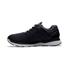CRAFT V175 FUSEKNIT M męskie buty sportowe czarne