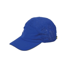 czapka Viking Ondra niebieska