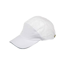 czapka Viking Ondra biała