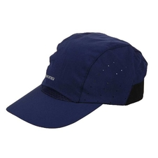 czapka Viking Trango granatowa