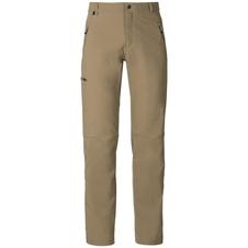 Odlo Pants Wedgemount męskie letnie spodnie - beżowe