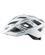Alpina Kask Panoma 2.0 biały/srebrny