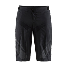 CRAFT ROUTE XT SHORTS szorty męskie 1906119 - 999000