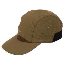 czapka Viking Trango brązowa