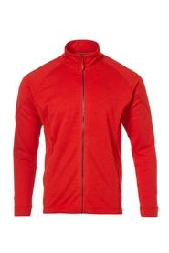 Rab Nucleus - męska bluza - czerwona
