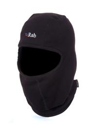 kominiarka Rab Power Stretch Pro Balaclava czarna