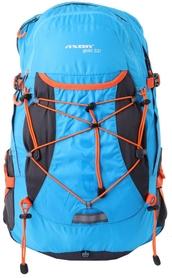 plecak Axon Gobi 32 l ultralight niebieski