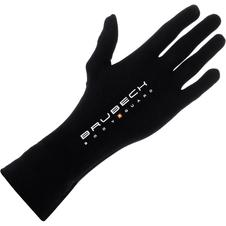 rękawiczki z wełną Merino Brubeck