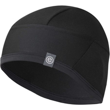 czapka z membraną Etape Skull WS