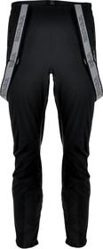 Silvini Mazaro męskie spodnie na biegówki