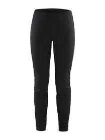 CRAFT STORM BALANCE TIGHTS damskie spodnie narciarstwo biegowe