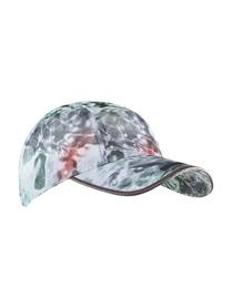 czapka z daszkiem Craft Vent Mesh Cap