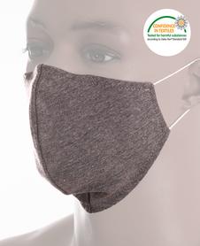 Maska zabezpieczająca Full Cover