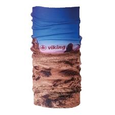 bandana z ochroną przed promieniami UV Viking 4554