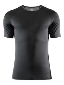 Craft Pro Dry Nanoweight SS - męska koszulka - czarna