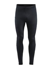 Craft ADV Essence Tights męskie długie legginsy