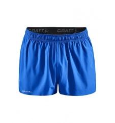 """Craft ADV Essence 2"""" Stretch Shorts- męskie krótkie spodnie niebieskie"""