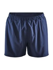 """Craft ADV Essence 5"""" Stretch Shorts- męskie krótkie spodnie granatowe"""