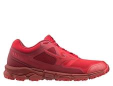 Mizuno Wave Daichi 5 - buty do biegania w terenie - czerwone