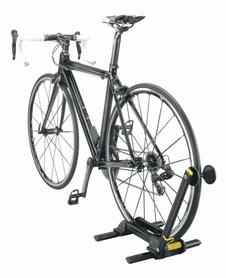 Stojak do roweru Topeak LineUp™ Stand czarny