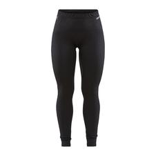 Craft Active Extreme X Pants W damskie spodnie termoaktywne czarne